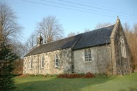 Click to view album: St Adamnan's