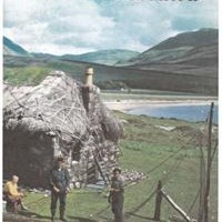 fishermans bothy